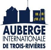 Auberge Internationale