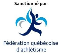 LOGO__SANCTION_CSR