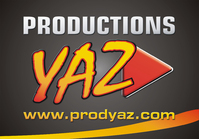 Productions Yaz
